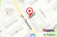 Схема проезда до компании Почтовое отделение №140091 в Дзержинском