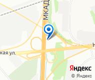 """ООО """"Мясокомбинат"""""""
