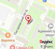 Территориальный орган Федеральной службы государственной статистики по Московской области