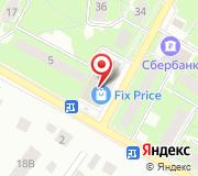 Цветы с доставкой по Москве и области. КупитьЦветы