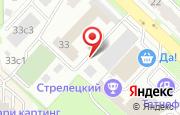 Автосервис Фаворит Моторс МКАД в Реутове - МКАД 2-й километр: услуги, отзывы, официальный сайт, карта проезда