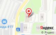 Автосервис Zap-Market в Реутове - улица Строителей, 7: услуги, отзывы, официальный сайт, карта проезда
