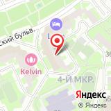 СЛТ Консалтинг