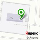 Местоположение компании Детский сад №29, Звёздочка