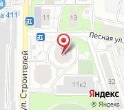 Клиника психиатра-нарколога доктора Шурова в Реутове