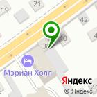 Местоположение компании Мамлюки