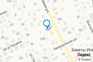 Сдается двухкомнатная квартира в Пушкино микрорайон Заветы Ильича