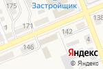 Схема проезда до компании Государственная инспекция надзора на транспорте и в связи в Ясиноватой