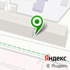 Местоположение компании ИНТЕРНЕТ-МАГАЗИН КОСМЕТИКИ LAKILETTO