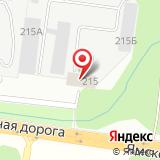 ПАО Псковский кабельный завод