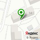 Местоположение компании УЛОВки РЫБАКА