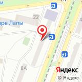Московская областная государственная научная библиотека им. Н.К. Крупской