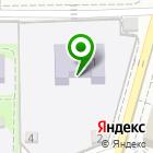 Местоположение компании Детский сад №53, Дюймовочка