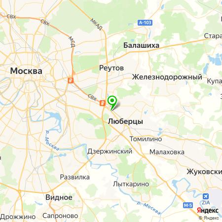 7a46312e5 Mario Berluchi магазин, отзывы и адрес в Москве