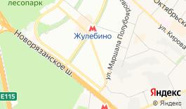 Инновационный центр Стоматологической Ассоциации России («СтАР»)