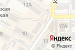 Схема проезда до компании Салон мобильных телефонов в Ясиноватой