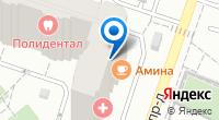 Компания АРТ-ФАРМ на карте