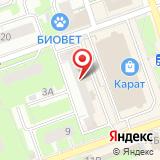 Реутов Экспресс