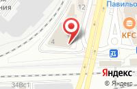 Схема проезда до компании Мясной магазин в Королёве