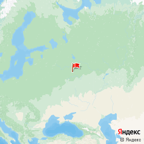Weather station sergey2 in Reutov, Moscow Region, Russia
