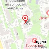 ЗАО АКБ Банк ГОРОД