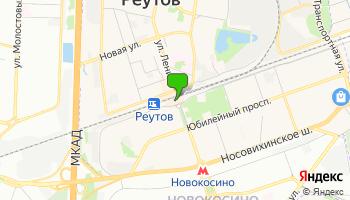 df882834fe62 ТРЦ Экватор, Московская область, Октября 10, аренда торговой ...