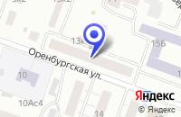 Схема проезда до компании DOG SHOP LUX в Москве