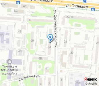 """ООО """"ОСС"""""""