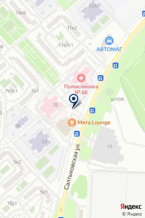 Цветы мира сеть магазинов адреса на карте москвы, букет фиолетовой
