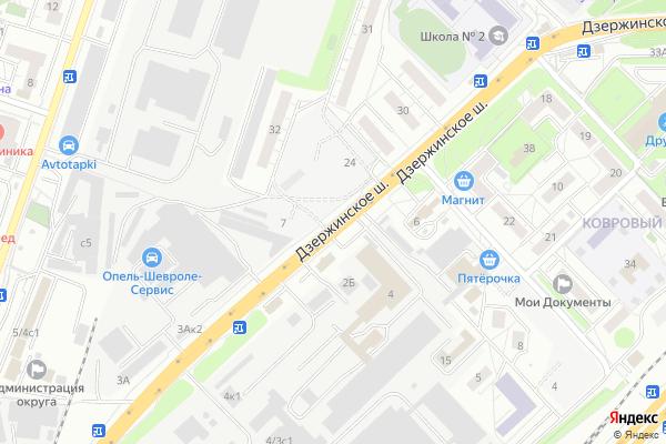 Ремонт телевизоров Город Котельники на яндекс карте
