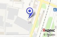 Схема проезда до компании МАГАЗИН СТРОЙМАТЕРИАЛЫ в Правдинском