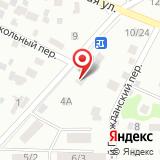 ООО ТМ-Авто