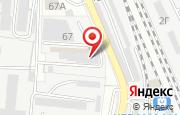 Автосервис Автотехцентр в Реутове - проспект Мира, 59: услуги, отзывы, официальный сайт, карта проезда