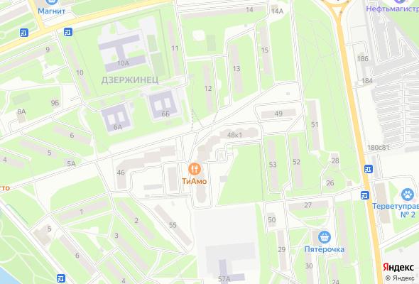 продажа квартир Серебрянка