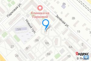 Сдается комната в Люберцах Новая ул., 14