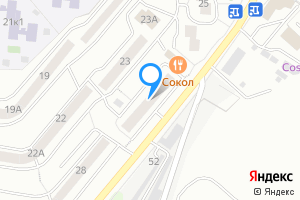 Комната в двухкомнатной квартире в Дзержинском Томилинская ул., 27
