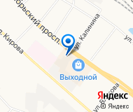 Торговаая компания ВЕКТОР-МК
