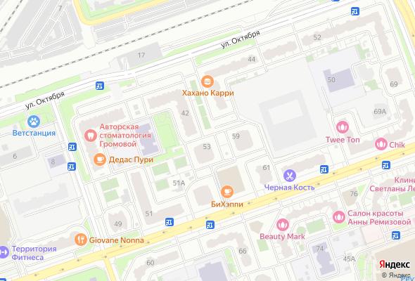 продажа квартир Мкр. 10А