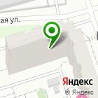 Местоположение компании ОТКОПАЙ-ка