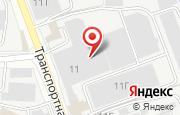 Автосервис Bosch-Reutov в Реутове - Транспортная улица, 11б: услуги, отзывы, официальный сайт, карта проезда