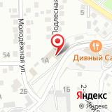 Стройматериалы-Сад Пенсионеров