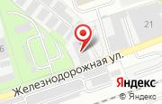 Автосервис КМС в Реутове - Железнодорожная, 17а: услуги, отзывы, официальный сайт, карта проезда