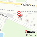 ПАО Газпромбанк