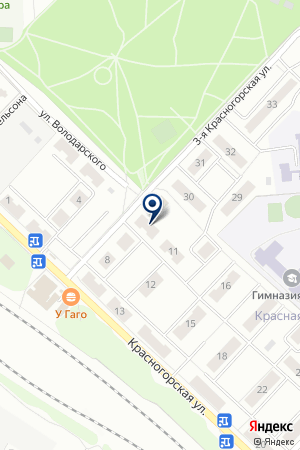МАГАЗИН АВТОЗАПЧАСТЕЙ СТЕРАНОВ на карте Люберец