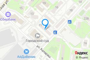 Снять комнату в Люберцах ул Калараш 11