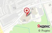 Автосервис TopGun в Реутове - Транспортная улица, 15: услуги, отзывы, официальный сайт, карта проезда