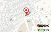 Автосервис ДН-Моторс в Реутове - улица Транспортная, 15 гак №2: услуги, отзывы, официальный сайт, карта проезда