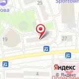 ЗАО РУССТРОЙБАНК