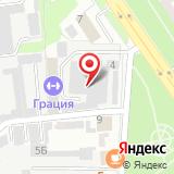 ООО Венткомплект-монтаж