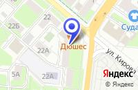 Схема проезда до компании РЕСТОРАН РУССКИЙ МЕДВЕДЬ в Люберцах
